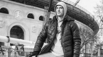 """Почина легендата на """"Фудбал Менаџер"""", Максим Цигалко"""