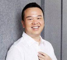 Почина продуцент на Нетфликс, колегата го отрул со чај