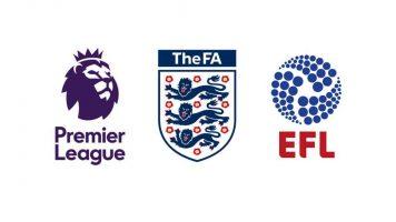 Премиер лигата ќе помага на пониските лиги со 250 милиони фунти