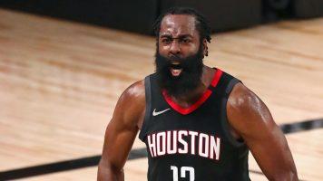 Проблеми за Хјустон – 4 кошаркари одат во изолација