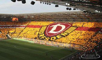 Продале 72.000 билети за натпревар на празен стадион