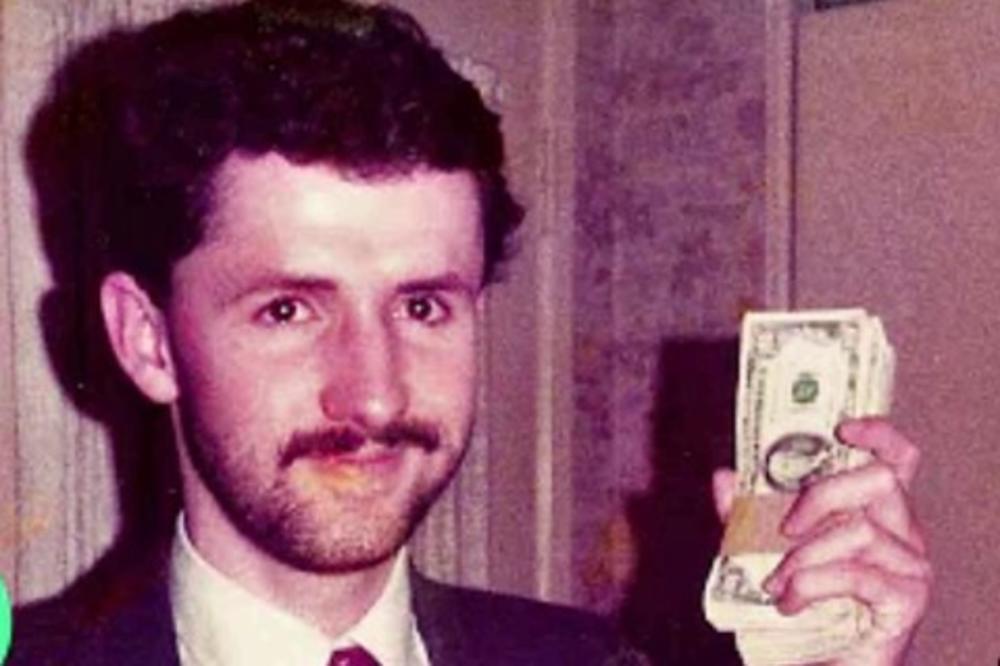 """Работник во """"Мекдоналдс"""" станал милионер, го предвидел исходот на сите коњски трки"""