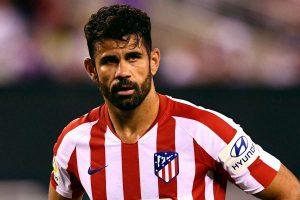 Разделба на повидок – Диего Коста си оди од Атлетико?!