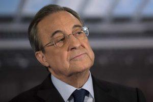 Реал Мадрид годината ја завршува во плус од 313.000 евра