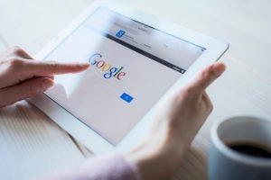 Седум работи што никогаш не треба да ги гуглате