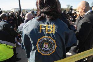 Секс афери го потресоа ФБИ, откриени шест обвиненија против високи официјални лица