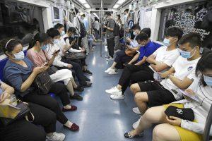 Си-ен-ен: Кина направила пропусти на почетокот на пандемијата на коронавирусот, се појавија доверливи документи од провинцијата Хубеи