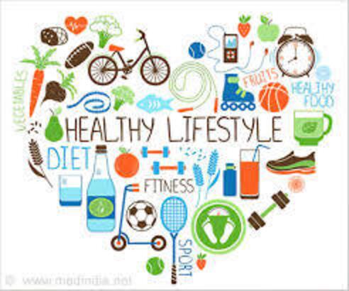 Совети за подобро здравје и имунитет во студените зимски денови