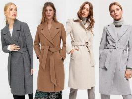 Совет како да изберете идеален капут