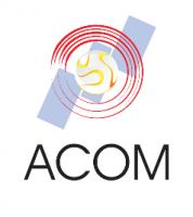 Соопштение за медиуми – Асоцијација на спортcки обложувалници на Македонија