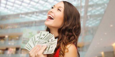 Станете побогати и посреќни во 2021 по советите на Елена Христафарида, руски спиритуелен водич