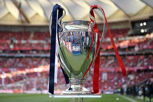 Суперлигата на УЕФА ќе стартува во сезоната 2024/2025