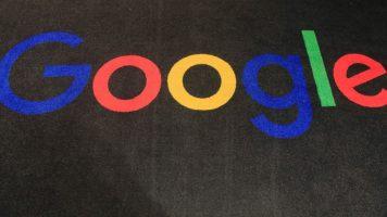 Тужба од 38 американски држави против Google