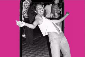 Apple избриша iPhone апликација за промоција на тајни забави