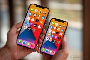 BOE ќе почне да го снабдува Apple со OLED панели за iPhone 12 линијата