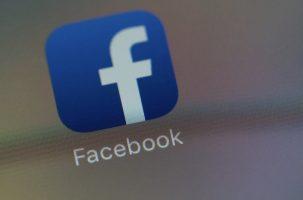 Facebook на суд поради монопол: Дали ќе мора да се откаже од Instagram и WhatsApp?