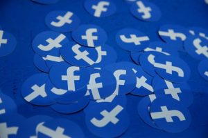 Facebook ја лансираше музичката апликација Collab