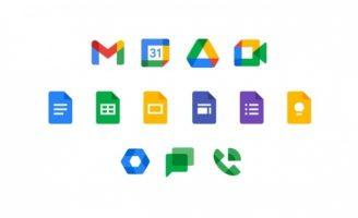 Google ќе ги брише податоците на профилите неактивни повеќе од две години