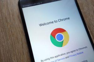 Google Chrome добива решение за двата најголеми проблеми