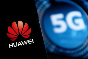 Huawei подготвен да ги прифати условите што може да ги постави Шведска
