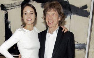 Mик Џегер ѝ подари на девојка му куќа од 2 милиони долари