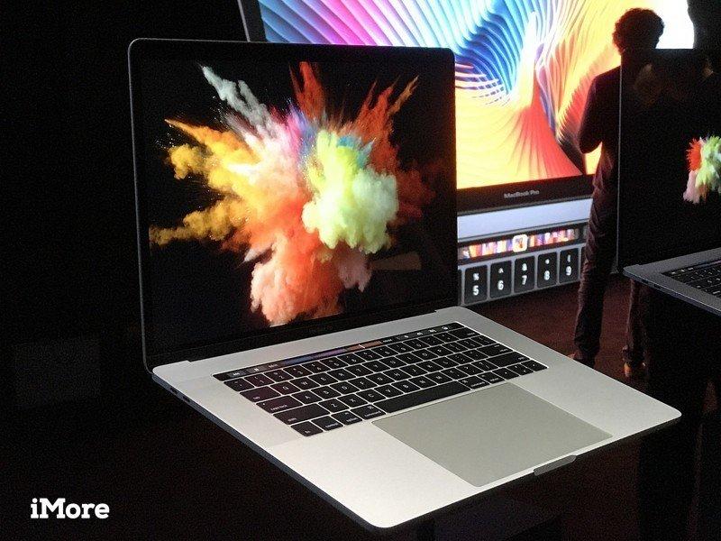 MacBook Pro со Mini LED дисплеј се очекува во текот на 2021. година