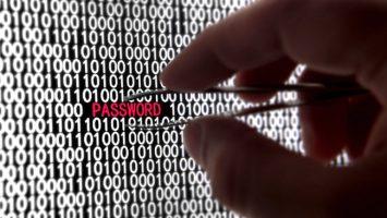 Microsoft: Во 2021. година ќе исчезнат лозинките