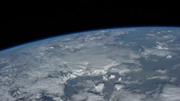 NASA: Објектот што кружи околу Земјата не е астероид, туку ракета