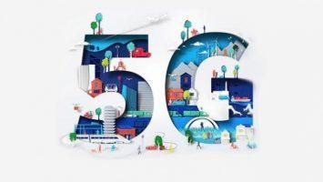 Nokia истакнува дека 5G е за 90 проценти поефикасен од 4G