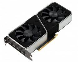 Nvidia ја најави новата GeForce RTX 3060 Ti графичка карта по цена од 399 долари