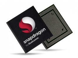 Qualcomm во 2021. ќе го претстави новиот 7-series Snapdragon чипсет