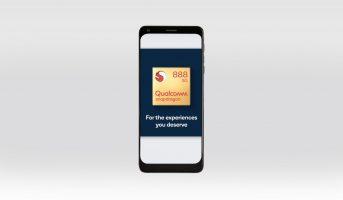 Qualcomm ги објави официјалните бенчмарк резултати за Snapdragon 888