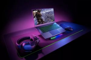Razer претстави поевтина варијанта на Blade 15 гејминг лаптопот