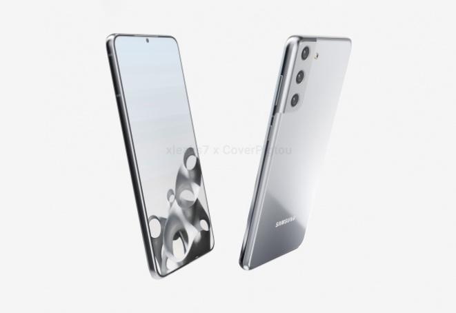 Samsung Galaxy S21 тестиран на Geekbench со 8GB RAM и Snapdragon 888 чип