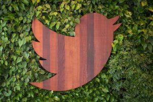 Twitter може да понуди опција за видео повици