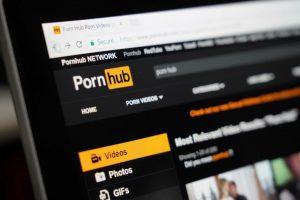 Visa и Mastercard ќе ги блокираат трансакциите кон Pornhub
