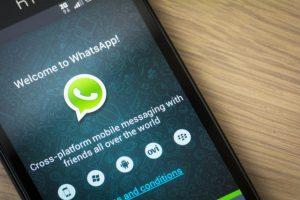 WhatsApp воведе нова функција за поинтересно допишување (ВИДЕО)