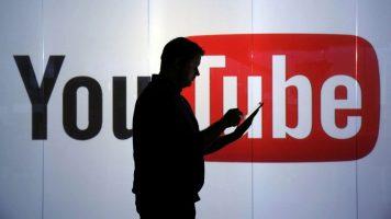 WhatsApp, YouTube и Telegram паднаа во Европа и Азија