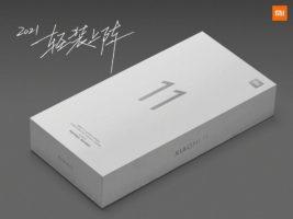 Xiaomi потврди дека Mi 11 нема да пристигне со полнач во пакувањето