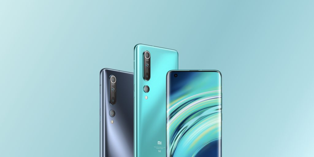 Xiaomi Mi 11 серијата се појави на фотографии заедно со спецификациите