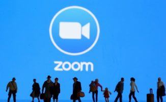 Zoom уверува дека нема да има проблеми за Божиќ и Нова Година