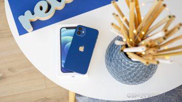 iPhone 13 ќе користи Wi-Fi 6E стандард со поголеми брзини на пренос