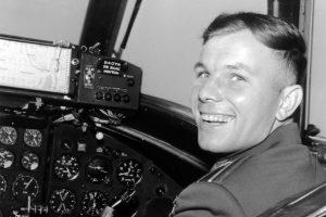 Јуриј Гагарин загина на 34. години, неговата смрт до ден денес остана голема мистерија