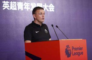 Арсенал имаат нов директор за фудбалски операции
