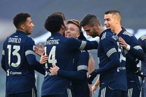 Артур со деби-гол за Јуве, рутинска 2:0 победа над Болоња