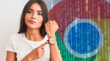 Бавниот Google Chrome може да биде знак дека сте жртва на хакери