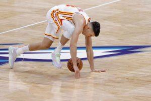 Богдановиќ скршил коска во коленото