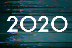 (Видео) Смрт за 2020: Пародија која вреди да се гледа