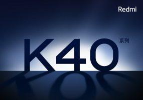 Во февруари пристигнува Redmi K40 Pro со Snapdragon 888 чип