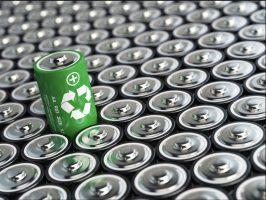 Германски научници креираа прототип на поевтина и посилна батерија од литиум-јонските